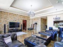 3 Bedrooms Apartment in Tiara Aquamarine
