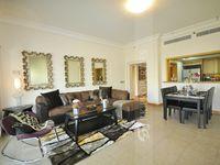 2 Bedrooms Apartment in Abu Keibal