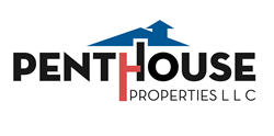 Penthouse Properties LLC