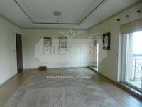 4 Bedrooms Apartment in Al Seef