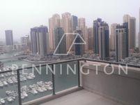 3 Bedrooms Apartment in Al Majara 1