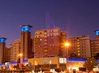 2 Bedrooms Apartment in Al Reqqa Street