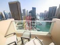 1 Bedroom Apartment in Address Dubai Marina