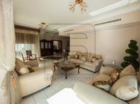 4 Bedrooms Apartment in Al Mesk