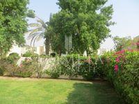 3 Bedrooms Villa in Zulal 1
