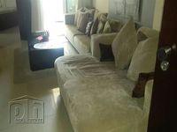 3 Bedrooms Apartment in Saba 3