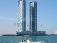 2 Bedrooms Apartment in Julfar Residential