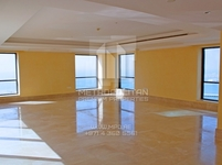 4 Bedrooms Apartment in Bahar 5