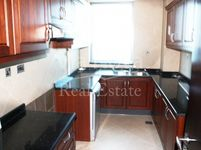 2 Bedrooms Apartment in Silver Wave Tower