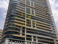 2 Bedrooms Apartment in Al Qasbaa
