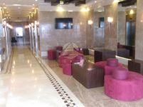 4 Bedrooms Apartment in Al Dar Tower