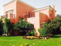 5 Bedrooms Villa in Mirador 1