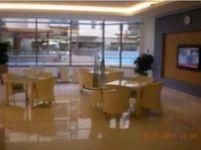 3 Bedrooms Apartment in Al Rigga
