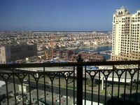 2 Bedrooms Apartment in Marina Residence (All)