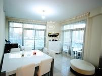 2 Bedrooms Apartment in Bonaire