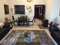 2 Bedrooms Villa in Ritaj