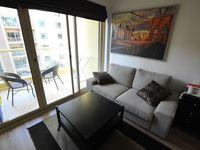 Studio Apartment in Al Alka 3