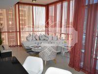 1 Bedroom Apartment in Indigo
