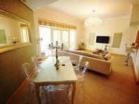2 Bedrooms Apartment in Al Msalli