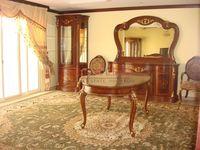 3 Bedrooms Villa in Al Hamra Residences
