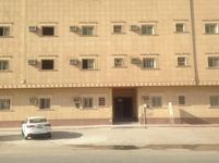 1 Bedroom Apartment in Hijrat Laban-photo @index