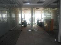 Office Commercial in Citadel