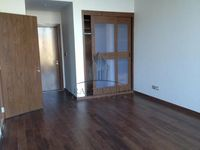 3 Bedrooms Apartment in Oceana Aegean