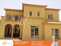 5 Bedrooms Villa in Alvorada 4