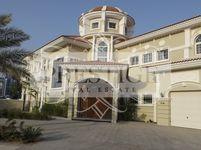 6 Bedrooms Villa in Signature Villas (All)