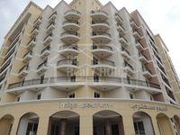 2 Bedrooms Apartment in Indigo Spectrum