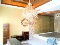 5 Bedrooms Villa in Saheel 1