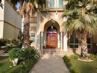 4 Bedrooms Villa in Garden Hall -Tropical