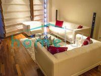 2 Bedrooms Apartment in Burj khalifa