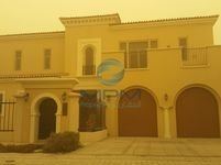 6 Bedrooms Villa in Saadiyat Beach