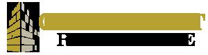 Golden Nest Real Estate Broker LLC