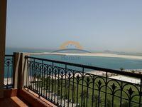 1 Bedroom Apartment in Al Marjan Island Resort & Spa