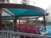 3 Bedrooms Apartment in Al Reqqa Street