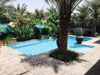 5 Bedrooms Villa in Saheel 3
