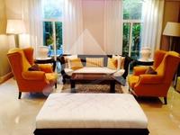 2 Bedrooms Villa in Springs 7