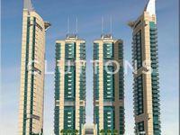 3 Bedrooms Apartment in Al Qasemiya