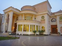 8 Bedroom Villa in Al Khalij-photo @index