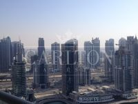 8 Bedrooms Apartment in Sky View