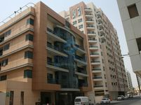2 Bedrooms Apartment in Al Nahda