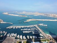 5 Bedrooms Apartment in Emirates Crown