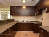 1 Bedroom Apartment in Al Rayyana