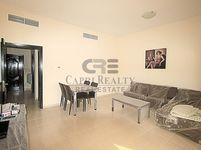 2 Bedrooms Apartment in Yasmin Tower