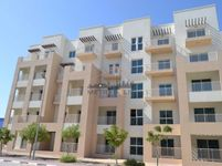 1 Bedroom Apartment in Al Khail Gate