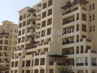 2 Bedrooms Apartment in Royal Breeze