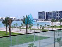 3 Bedrooms Villa in Al Zeina Townhouses