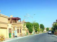 5 Bedrooms Villa in Lailak